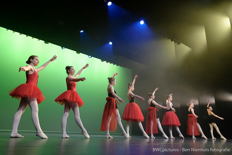 Demodag Balletstudio Geraldine 2015 (13).jpg