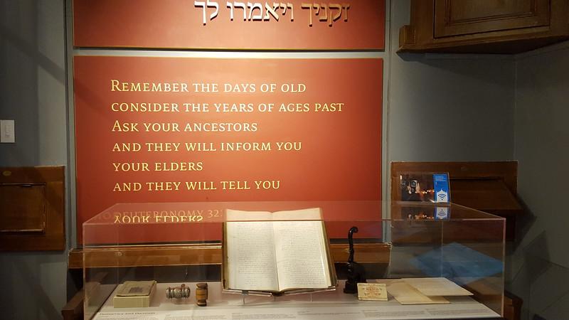 The Museum at Eldridge Street  (31).jpg