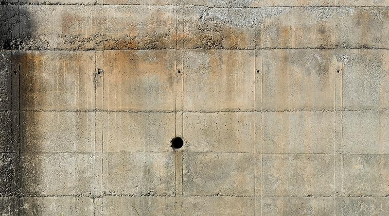 UHD_Beton Nr.: UHD BETON TEXTUR