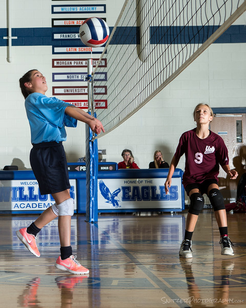willows middle school volleyball 2017-829.jpg