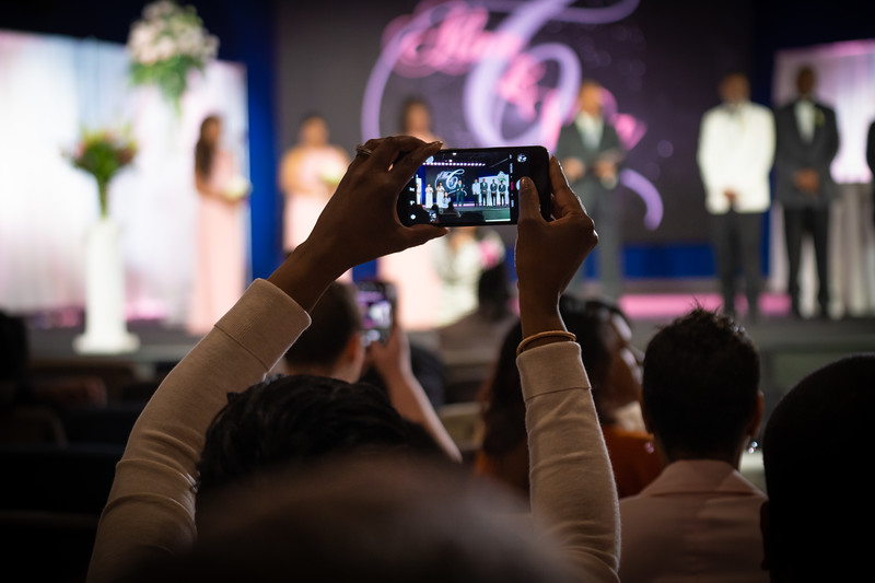 Clay Wedding 2019-09920.jpg