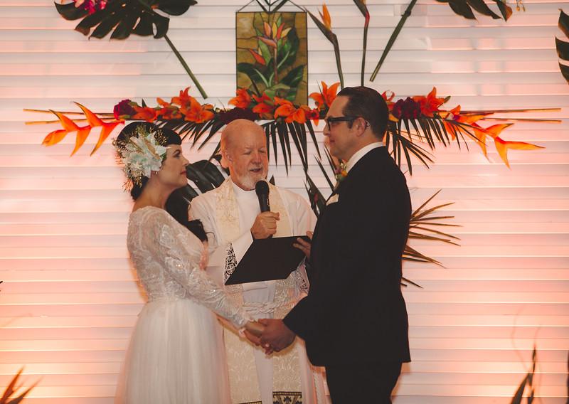 Ceremony (66 of 147).jpg