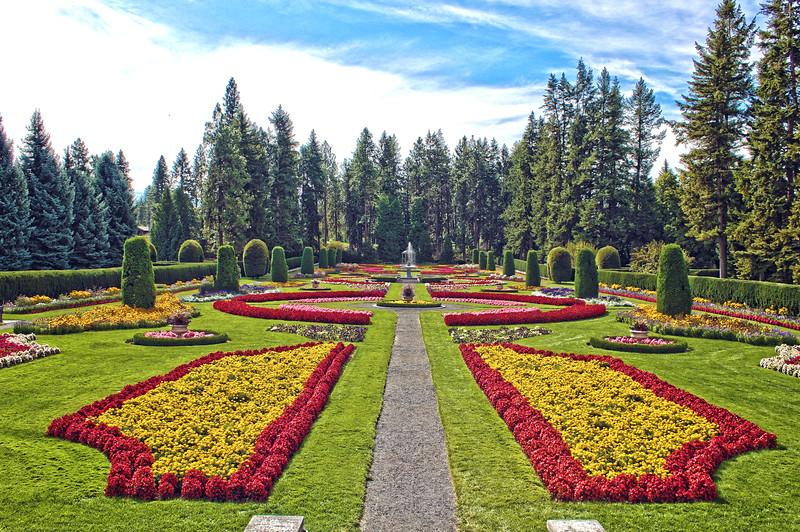 Duncan_Gardens_HDR.jpg