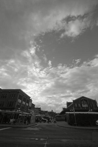 byward-market-at-dusk_2512909810_o.jpg