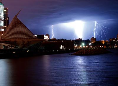 Lightning storm 129 low-S.jpg