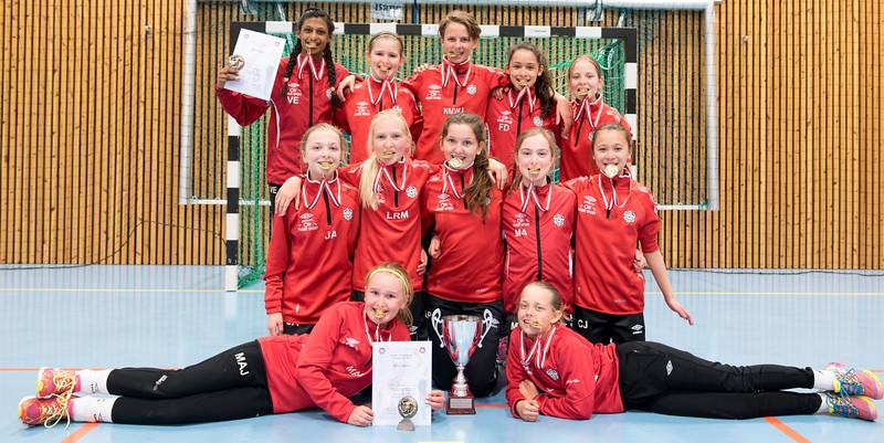 Vennskapscup Skedsmo 2016 (73 av 73).JPG