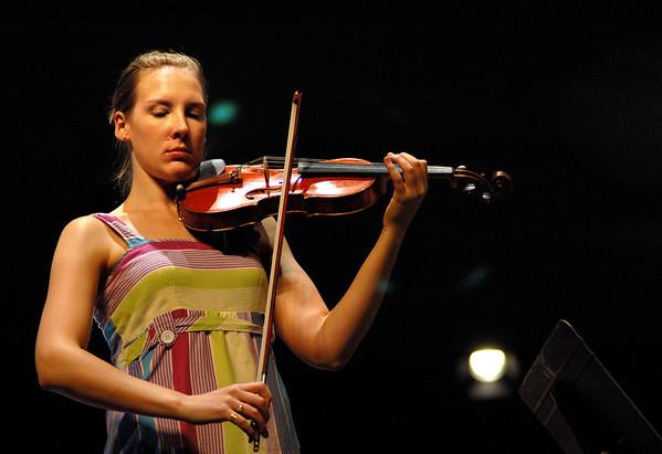 Katherine Lukey