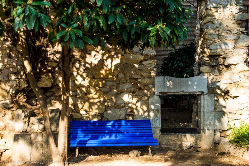 AsWeSawIt_Girona-9623.jpg
