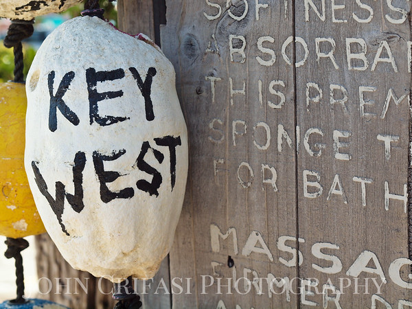 Key West -- 2011