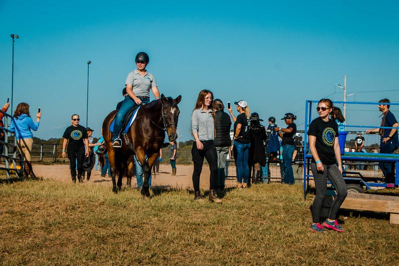 Saddle Up Trail Ride 2019-30.jpg
