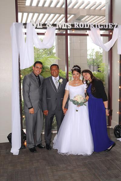 A&F_wedding-499.jpg