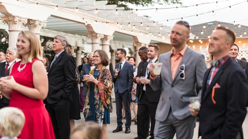 GregAndLogan_Wedding-8516.jpg