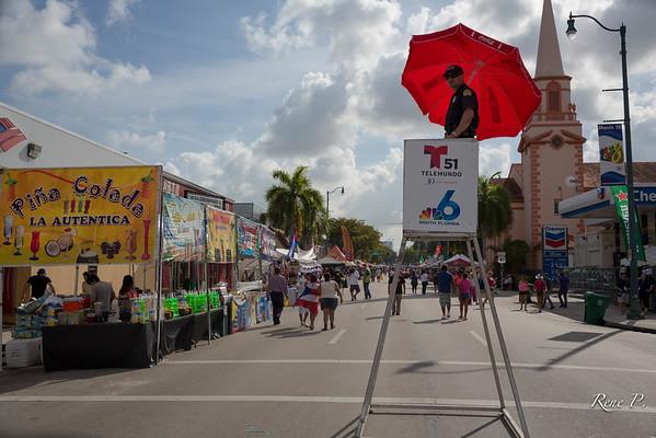 Calle Ocho 3-15-15