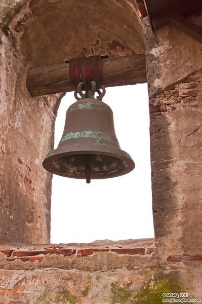 Karen's Bell