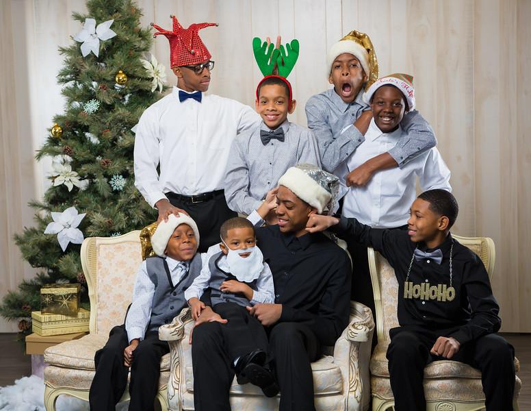 Wade Christmas 2017-6272.jpg