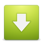 Button-download-icon.png