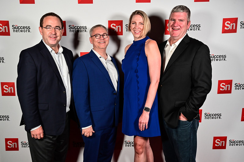 2019TLS_Cocktail_Party_096.JPG