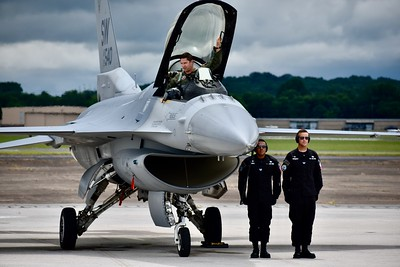 Great Tennessee Air Show