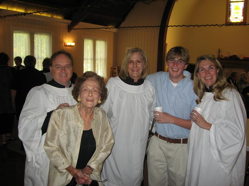 Easter 2011 025.jpg