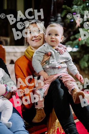 © Bach to Baby 2019_Alejandro Tamagno_Sydenham_2019-12-18 028.jpg