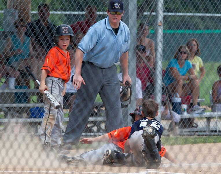 Knights Baseball 20110703-11-32 _MG_415315.jpg