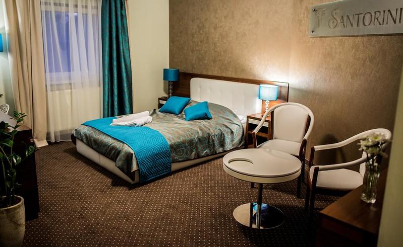 hotel-santorini-krakow.jpg