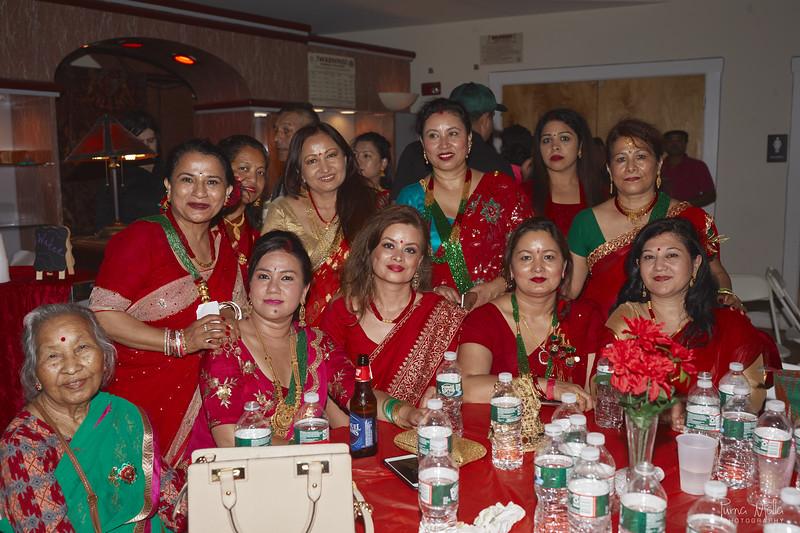 Teej Festival 2019 by NWGN 180.jpg