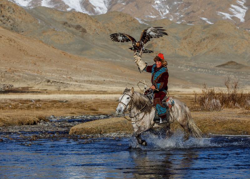 Mongolia_1018_PSokol-2991-Edit.jpg