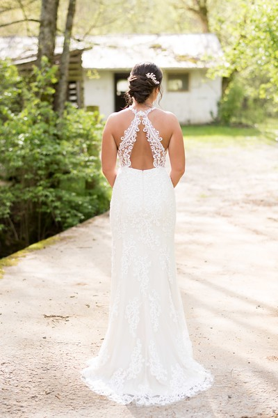 brides-dress.jpg
