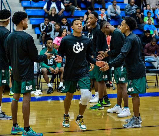 Arlington, Colts, Boys, Varsity, 01-30-15, 2015, Basketball (19 of 154)