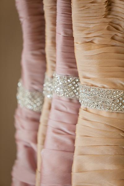 Wedding - Thomas Garza Photography-101.jpg