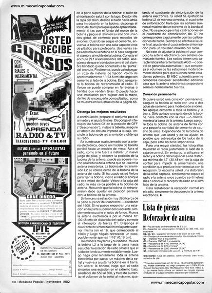 construya_una_antena_electronica_para_su_am_noviembre_1982-03g.jpg