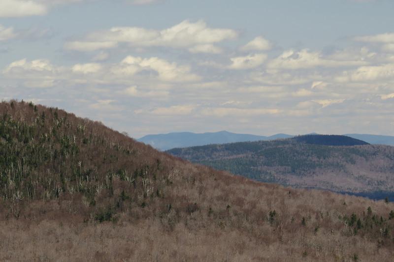 Pilot Range, Hutchins at center.JPG
