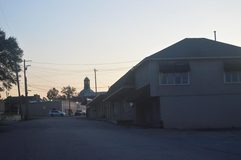 057 Midland Street.JPG