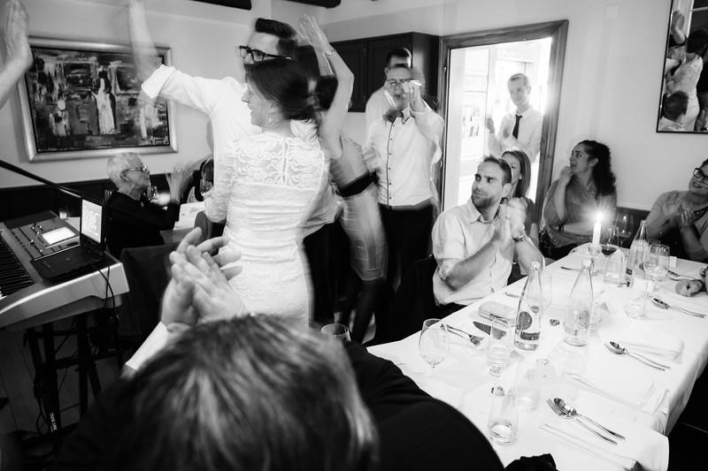 Hochzeit-Fraenzi-und-Oli-2017-756.jpg