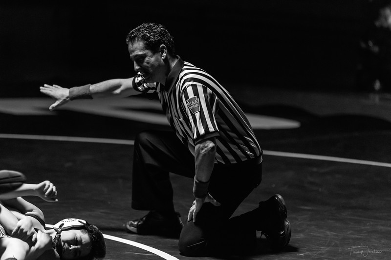 Phoenixville_Wrestling_vs_Pottstown-26.jpg