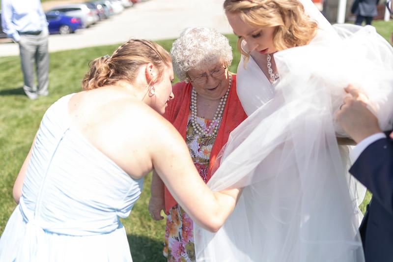 Morgan & Austin Wedding - 233.jpg