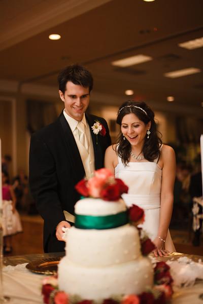 09 - Cake Cutting-0002.jpg