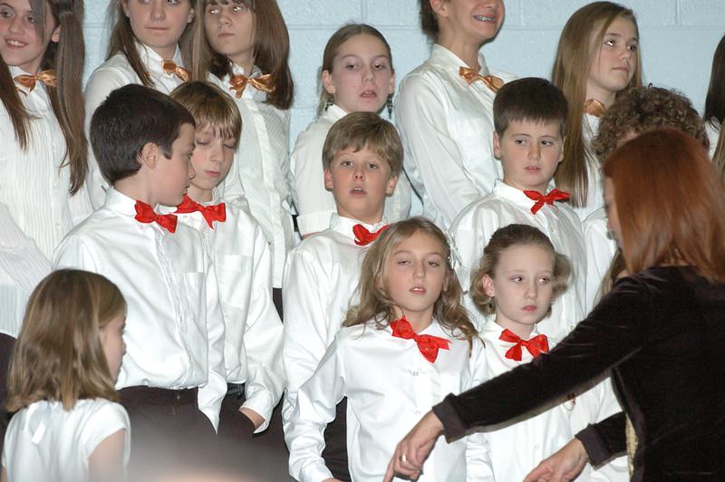 12-13-07 Christmas Choral Concert-014.jpg