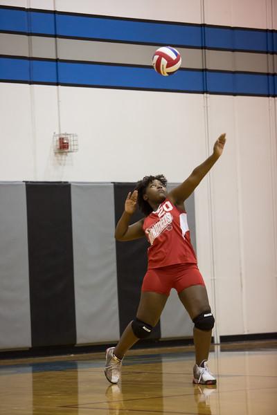 MC Volleyball-8991.jpg