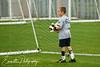 Grade 3 Soccer-139