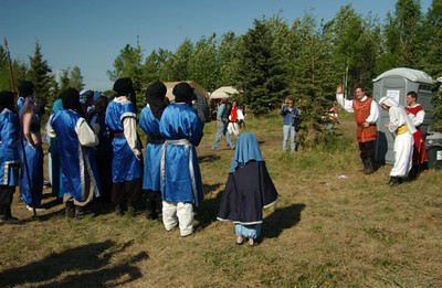 2006_06-04_Day2