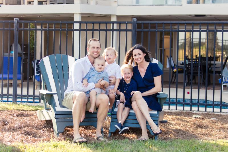 Erica family-3525.jpg