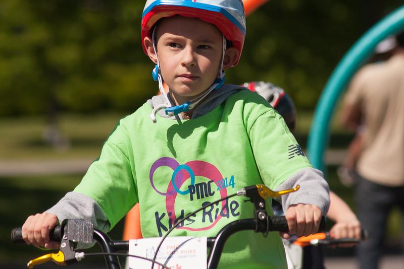 PMC Kids Ride - Shrewsbury 2014-44.jpg