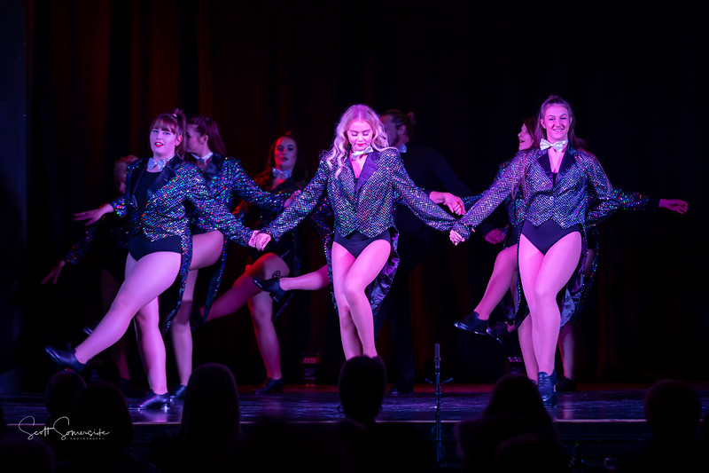 St_Annes_Musical_Productions_2019_016.jpg