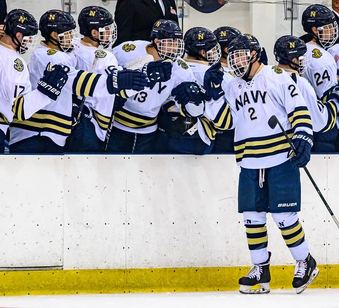 2019-10-04-NAVY-Hockey-vs-Pitt-84.jpg