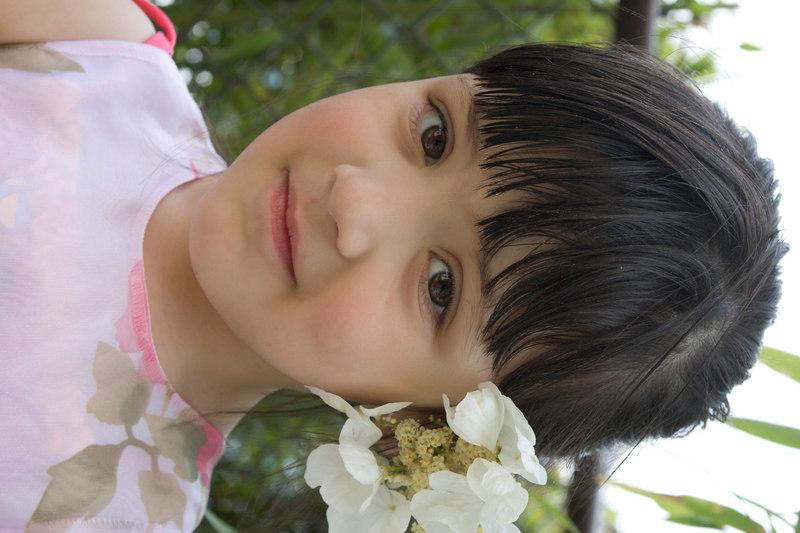 FV_Yesenia0233.jpg