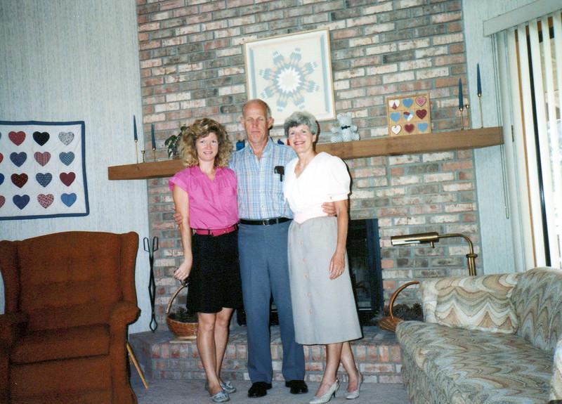 1989_August_Charleston Big Ship _0003_a.jpg