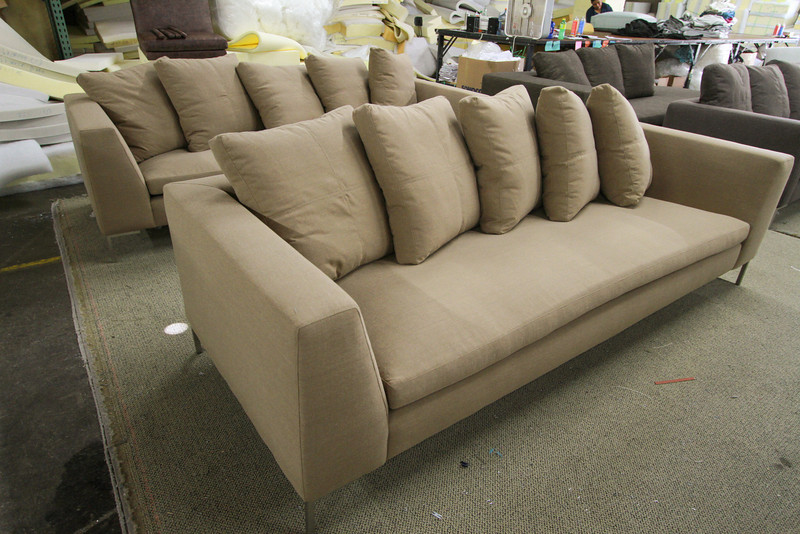 WarehouseCouches-61.jpg