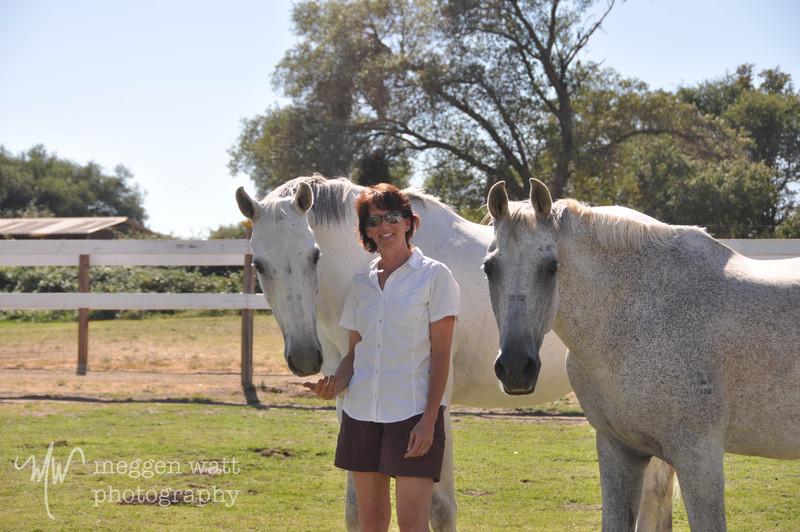 EB&Horses-153.jpg